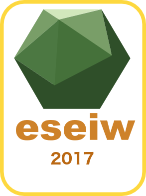 ESEM 2017 - Accepted Papers